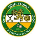 Offaly County Board